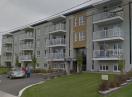 Vivre en résidence, L'Auberge de la Rivière Joliette, résidences pour personnes âgées, résidences pour retraité, résidence