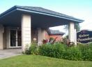 Vivre en résidence, Résidence Provencher, résidences pour personnes âgées, résidences pour retraité, résidence