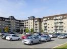 Vivre en résidence, Les Jardins du Château, résidences pour personnes âgées, résidences pour retraité, résidence