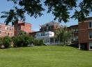 Vivre en résidence, Résidence Wales Home, résidences pour personnes âgées, résidences pour retraité, résidence