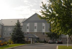 Vivre en résidence, Résidence Bleu et Or, résidences pour personnes âgées, résidences pour retraité, résidence