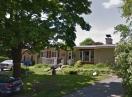 Vivre en résidence, Résidence Des Ormes, résidences pour personnes âgées, résidences pour retraité, résidence
