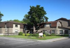 Vivre en résidence, Les Résidences Quatre Saisons (Résidence Académie), résidences pour personnes âgées, résidences pour retraité, résidence