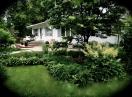 Vivre en résidence, Maison d'Hélène et Louise, résidences pour personnes âgées, résidences pour retraité, résidence