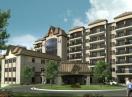Vivre en résidence, Château Bellevue Ste-Marie, résidences pour personnes âgées, résidences pour retraité, résidence