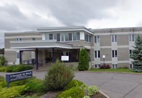 Vivre en résidence, L'Accueil Saint-Roch, résidences pour personnes âgées, résidences pour retraité, résidence