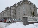 Vivre en résidence, Les Jardins du Parc Linéaire, résidences pour personnes âgées, résidences pour retraité, résidence