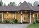 Vivre en résidence, Résidence Boisé Fleuri, résidences pour personnes âgées, résidences pour retraité, résidence