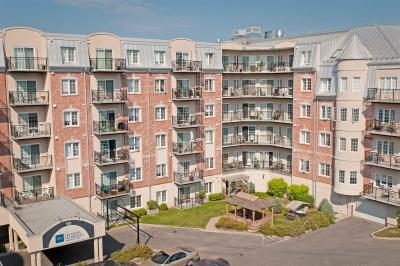 Vivre en résidence, Cours du Moulin (Les), résidences pour personnes âgées, résidences pour retraité, résidence