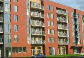 Vivre en résidence, Carrefour Rosemont, résidences pour personnes âgées, résidences pour retraité, résidence