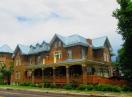 Vivre en résidence, Manoir St-Amand (Le), résidences pour personnes âgées, résidences pour retraité, résidence