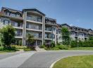 Vivre en résidence, Manoir des Pionniers, résidences pour personnes âgées, résidences pour retraité, résidence