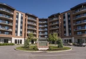 Vivre en résidence, Résidence Jazz Lebourgneuf, résidences pour personnes âgées, résidences pour retraité, résidence
