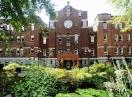 Vivre en résidence, Terrasses Dominicaines, résidences pour personnes âgées, résidences pour retraité, résidence