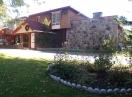Vivre en résidence, Résidence Au Soleil Levant, résidences pour personnes âgées, résidences pour retraité, résidence