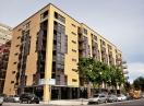 Vivre en résidence, Résidence Le Mile-End, résidences pour personnes âgées, résidences pour retraité, résidence