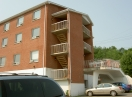 Vivre en résidence, Villa St-Colomban, résidences pour personnes âgées, résidences pour retraité, résidence