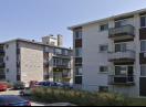 Vivre en résidence, Résidences Anjou, résidences pour personnes âgées, résidences pour retraité, résidence