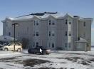 Vivre en résidence, Résidence Mado, résidences pour personnes âgées, résidences pour retraité, résidence