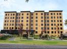 Vivre en résidence, Manoir Claudette Barré, résidences pour personnes âgées, résidences pour retraité, résidence