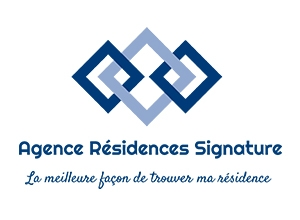 Agence Résidences Signature