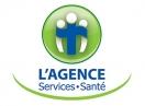 L'Agence Service Santé