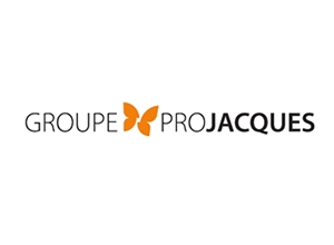 Groupe ProJacques