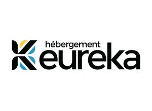 Hébergement Eureka, Service-conseils en hébergement pour aînés et retraités