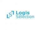 Logis Sélection
