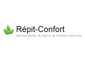 Répit-Confort inc.