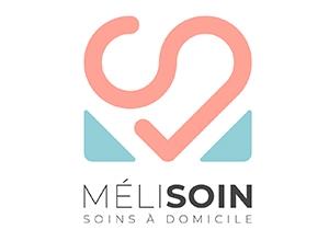 Melisoin, soins à domicile