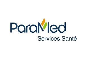 ParaMed Services Santé