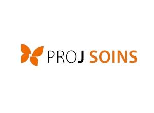 ProJ Soins