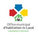 Office municipal d'habitation de Laval