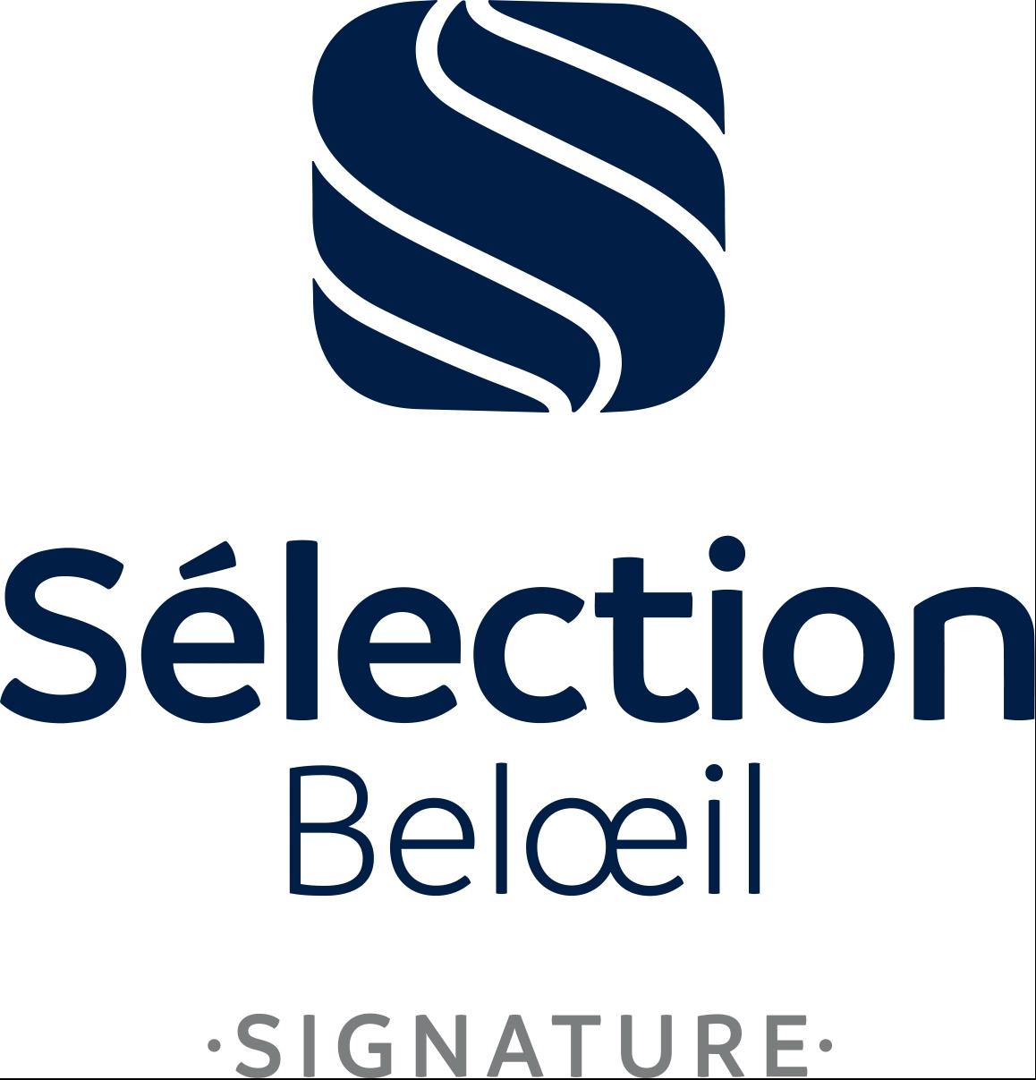 Sélection Beloeil