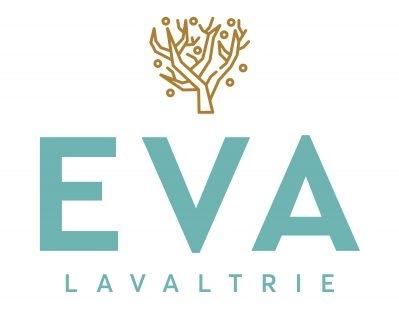 Logo Edifio EVA Lavaltrie