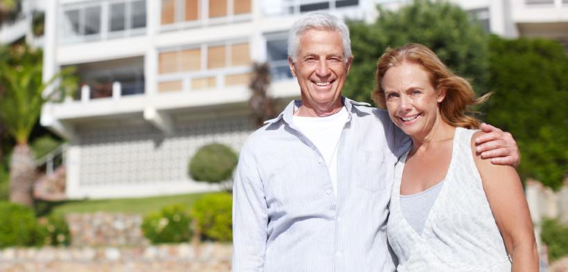 assurance-condo-appartement-retraite