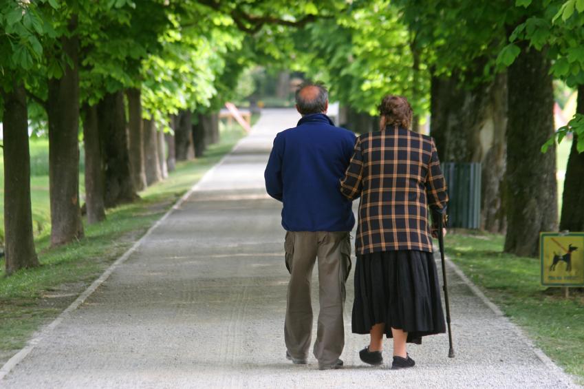 Certification, résidences privées pour aînés, gouvernement, RQRA