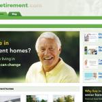 retirement, residence-senior, homes, senior,living