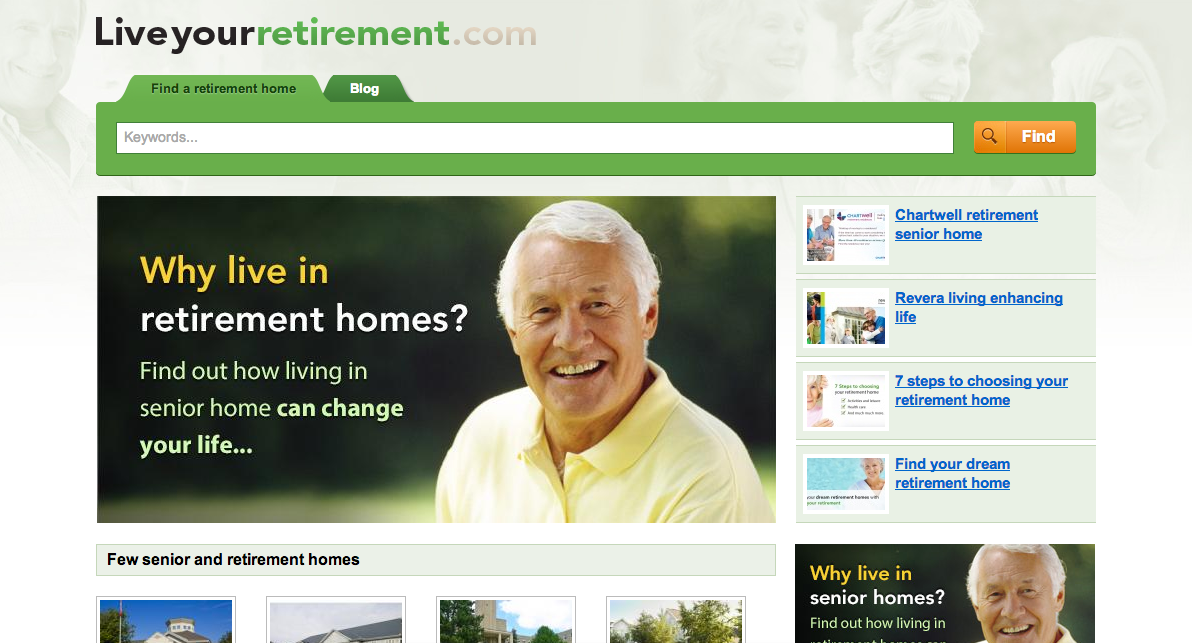 retirement, residence-senior, homes, senior,living