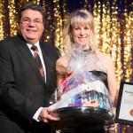 Prix Résidence de l'année, 100 unités et plus