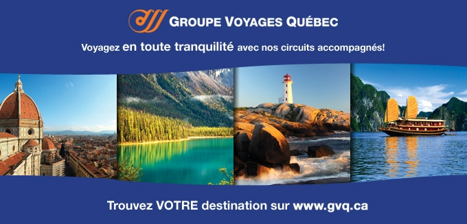 groupe-voyage-quebec_1