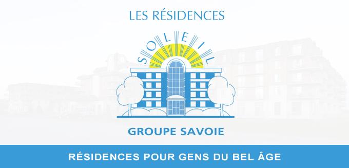 residences-soleil-bandeau