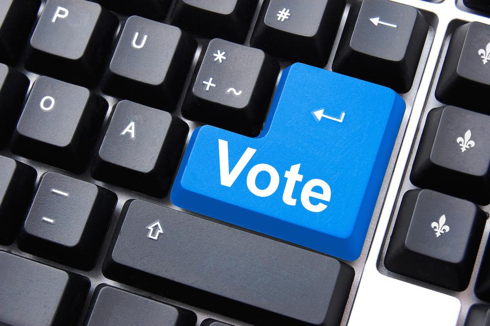 Élections provinciales 2014, Québec, retraite, retraités, aînés, personnes âgées