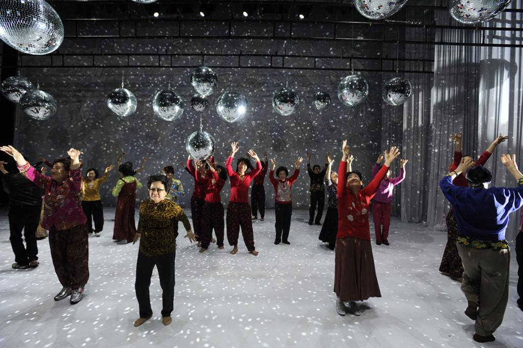 Dancing-grandmothers-Eun-Me Ahn Company