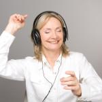 La musique : efficace contre la maladie d'Alzheimer!