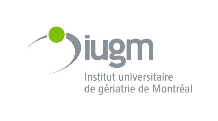 IUGM, Institut universitaire de gériatrie de Montréal
