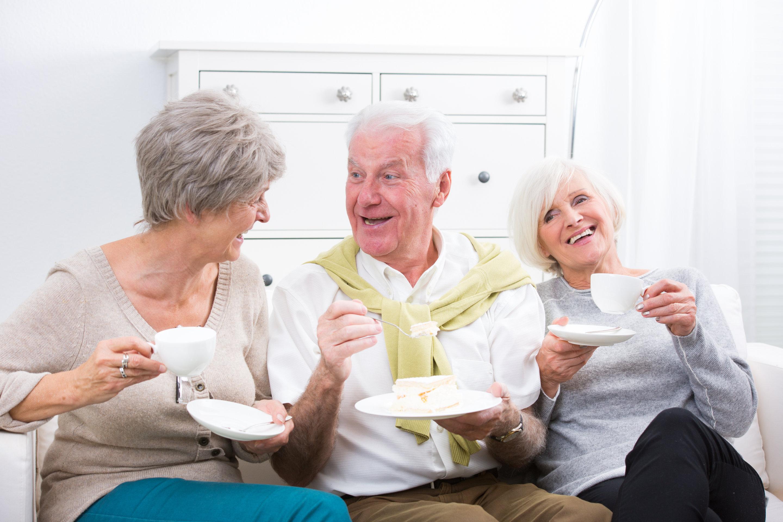 Certification des résidences privées pour aînés