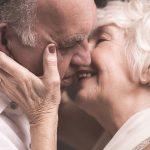 La sexualité vibrante des aînés