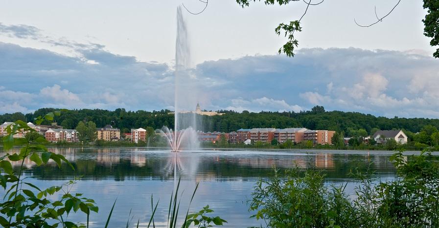 Fontaine-Lac-Boivin_Granby